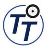 Тайерторг | грузовые шины и диски