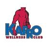 Фитнес в Твери - KARRO WELLNESS CLUB