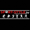 SPORT-STYLE.BY Футбол в Минске. Бутсы в Беларуси