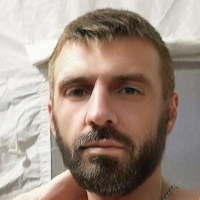 Вениамин Успенский