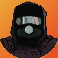 Desert Pixel Online