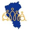 Министерство соцзащиты населения Кузбасса