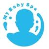 My baby SPA — Центр гидротерапии и Флоатинга