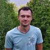 Mikhail Zavidov