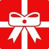 NEOBOX | Сюрприз-бокс с необычными подарками
