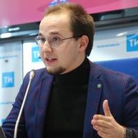 ТимерханШайхутдинов