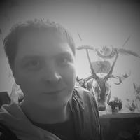 ЕвгенийБеляйков