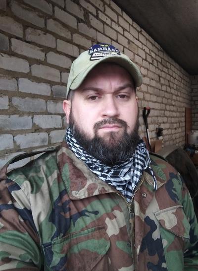 Сергей Савчук, Подольск