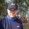 Dmitry Balabaev