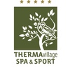 Therma Eco Village Spa and Sport, Kranevo, Bulga