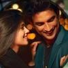 Индийские фильмы HindCine.TV