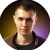 Блог Алексея Савченко