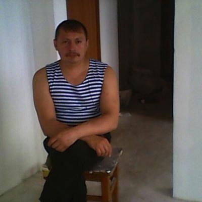 Андрей Соковиков