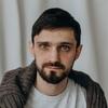 Evgeny Nagikh