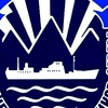 Союз рыбопромышленников Севера