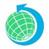 Ministerstvo-Informatizatsii-I-Sv Respubliki-Tyva
