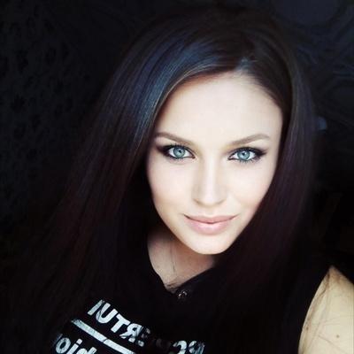 Надежда Резниченко