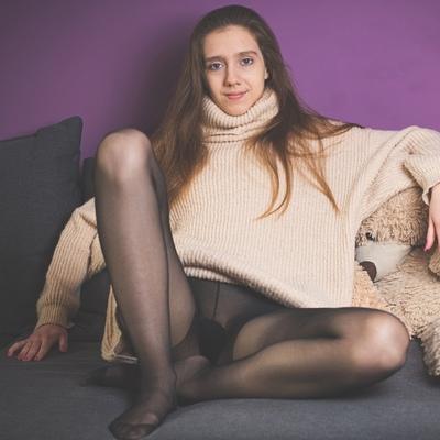 Анастасия Игнатьева, Углич