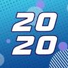Мобильный выпускной 2020