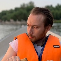СергейВитько