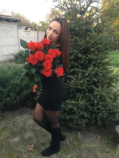 Kama Angels, Чапаевск