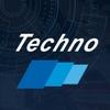Автокомплекс Techno