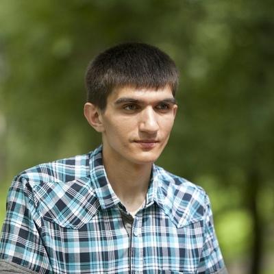Владимир Свиридов, Санкт-Петербург