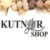 Kutnor Shop