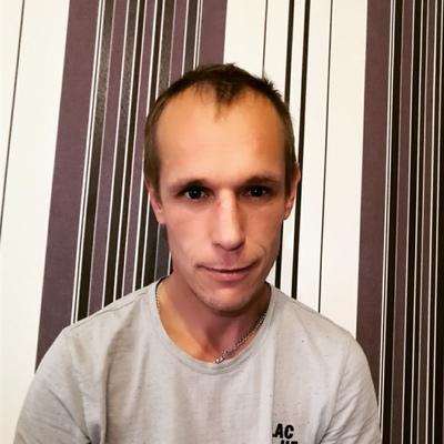 Алексей Кокорин, Пермь