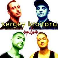SergeyKroitoru