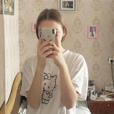 Анастасия Данилеева