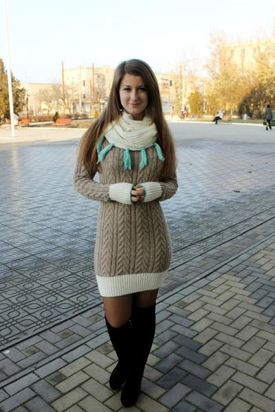 Ирина Протченко