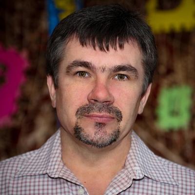 Сергей Ковалев, Белая Калитва