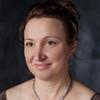 Elena Shirshova