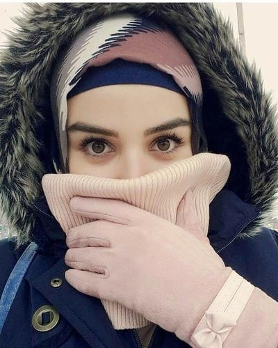 Lola Karimova, Душанбе