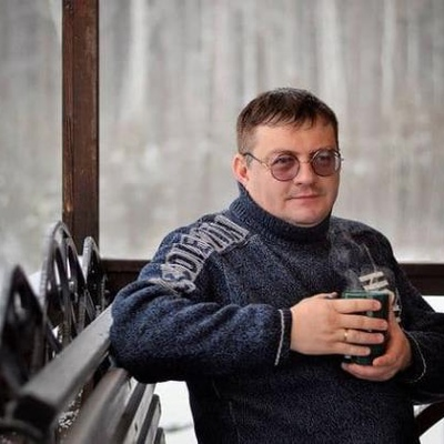 Philip Kostomarov, Samara