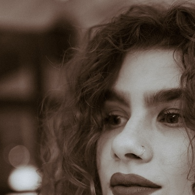 Екатерина Януш