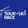 Гонка TourSki Race