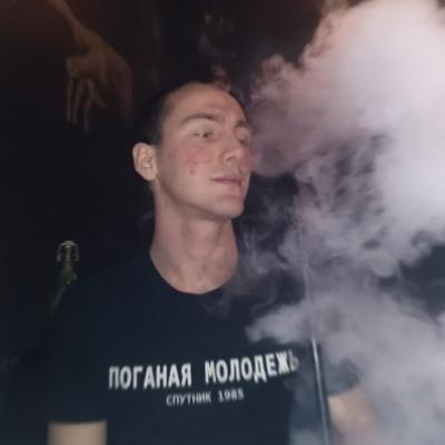Виктор Самодуров, Тула