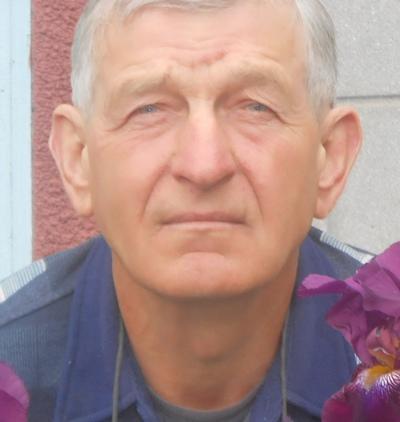 Сергей Черепов, Одесса