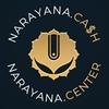 Narayana.ca$h