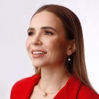 VeronikaKryachko
