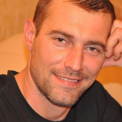Роман Сергиевский, Иваново