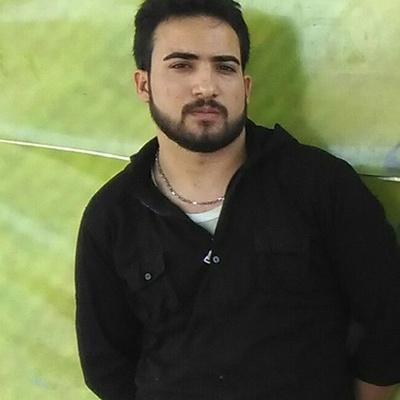 رسول خاکپور, Mashhad