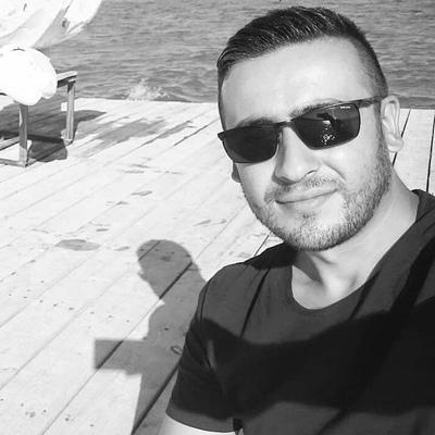 Mustafa Akba, Edirne