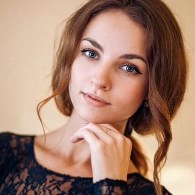 Анна Колесникова, Саратов