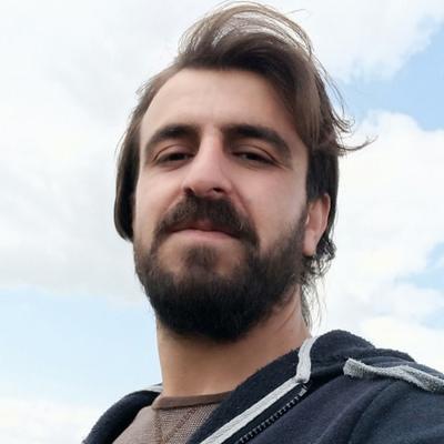 Ibrahim Beşalti