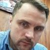 Dmitry Borodin