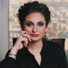 Психолог Саона