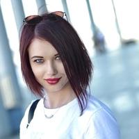 AnastasiaGromenko